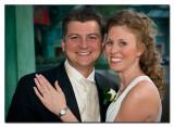 Doug and Stefanie's Wedding
