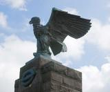 U Boat Memorials in Germany