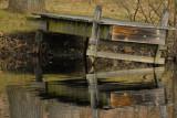 ds20061128_0052a1 Dock.jpg