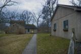 ds20070115_0001a2w Stone Meadow.jpg