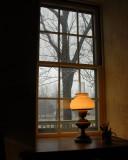 ds20070130_0006aw Window Lamp.jpg