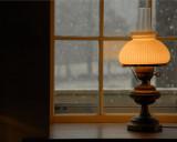 1/30/07 - Lamp in the Windowds20070130_0009aw Window Lamp.jpg