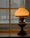 ds20070130_0011aw Window Lamp.jpg