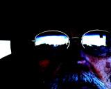 3/2/07 - Self-Portrait?ds20070302_0002a3w DDS Shades.jpg