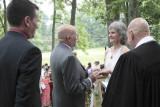 Wedding-0048.jpg