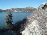 Marlette Lake again