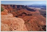 canyonland_np