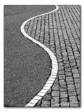 Kurven und Linien / curves and lines