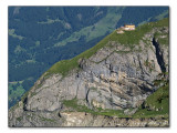 Baeregg / Stieregg / Grindelwald