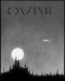 O  V  N  I  /  UFO