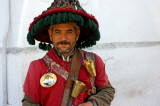 Morocco, December 2006