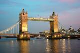 london_area_april_2007