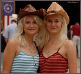 Beautiful  Nashville ,Tennessee Ladies