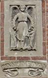 Langestraat 90