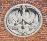 Langestraat 116