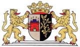 Gevelstenen in Elburg