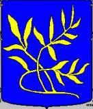 Gevelstenen in Rijswijk (ZH)