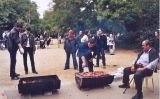 Festa Terra-Nova '06