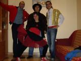 Carnestoltes '07