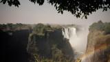 Peace Corps - Zambia