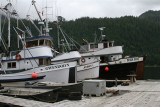 Southern Southeast Regional Aquaculture Association