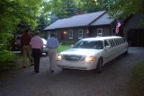 Rochester Limo