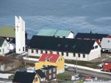 Argja Kirkja