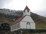 Kunoyar Kirkja