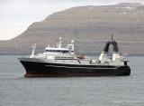 Atlantic Navigator KG 14