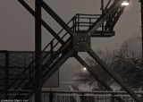 lift-bridge