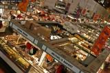 cleveland's westside market