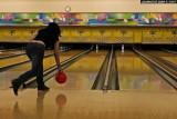 pepper bowling @ mayall lanes