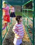 RosieSophiaAlexa_8708.jpg