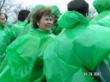 Guelph Living Green Ribbon