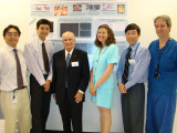 Thoracic Surgery Research Lab