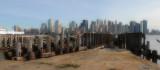 Statue of Liberty Field Trip