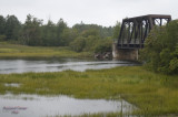 Nouvelle Écosse, la route de retour pict4665.jpg