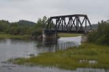 Nouvelle Écosse, la route de retour pict4668.jpg