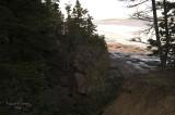 Nouveau Brunswick, La route de retour, Baie de Fundy pict4725.jpg