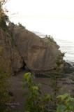 Nouveau Brunswick, La route de retour, Baie de Fundy pict4741.jpg
