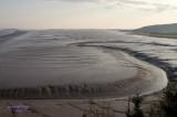 Nouveau Brunswick, La route de retour, Baie de Fundy pict4744.jpg