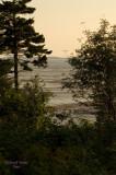 Nouveau Brunswick, La route de retour, Baie de Fundy pict4745.jpg