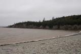 Nouveau Brunswick, La route de retour, Baie de Fundy pict4762.jpg