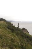 Nouveau Brunswick, La route de retour, Baie de Fundy pict4765.jpg