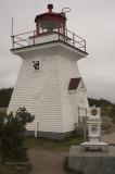 Nouveau Brunswick, La route de retour, Baie de Fundy pict4768.jpg