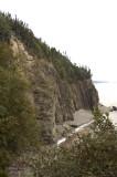 Nouveau Brunswick, La route de retour, Baie de Fundy pict4769.jpg