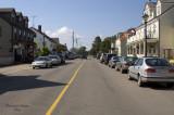 Nouveau Brunswick, La route de retour, Baie de Fundy pict4771.jpg