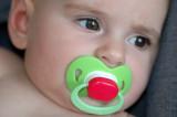 Lucie, Cinquième mois