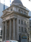 Old bank.jpg