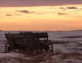 old wagon.jpg